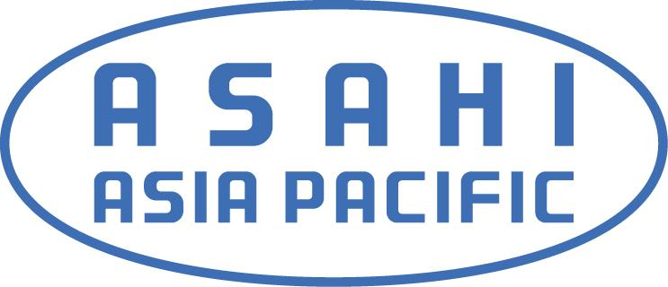 Products Asahi Asia Pacific Pte Ltd